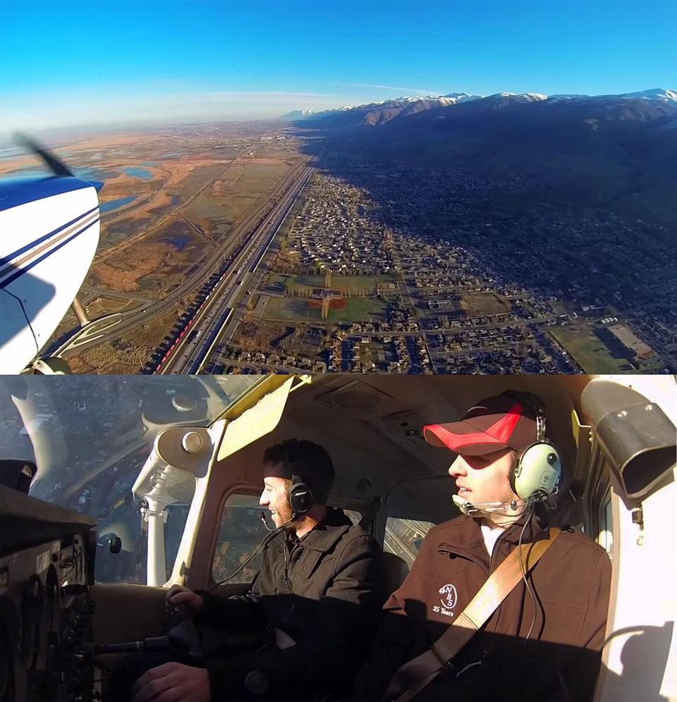 intro-discovery-flight-school-bountiful