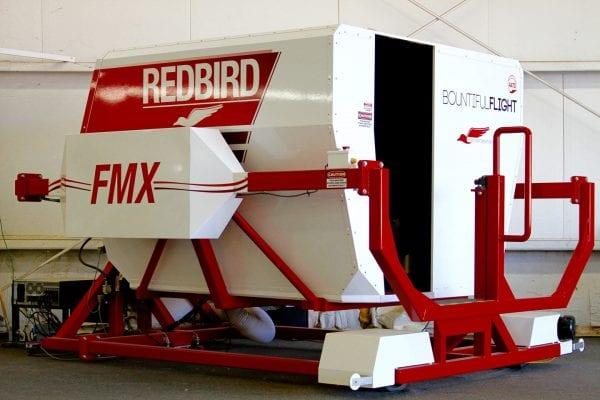 redbird-fmx-flight-sim-utah
