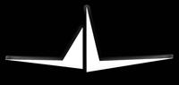 wings-logo-drop-shadowwhite